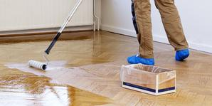 Pictures for floor sanding in Floor Sanding in London  you want to see